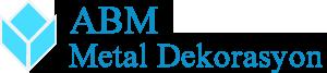 Abm Metal Dekorasyon Paslanmaz Korkuluk Sistemleri ve Bağlantı Elemanları İmalatı